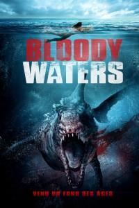 Bloody Waters : Eaux sanglantes