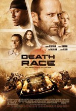 Course à la mort – Death Race