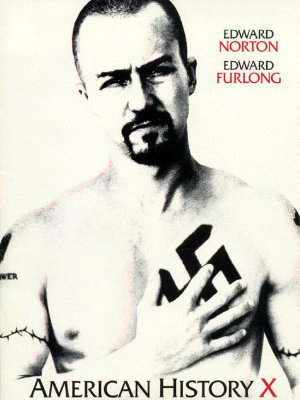 American History X Streaming