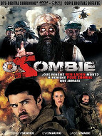 Zombies : Global Attack