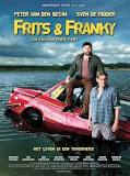 Frits and Franky