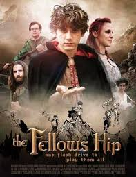 Lord of the Games Fellows Hip