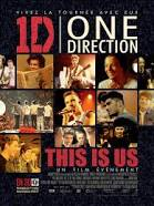 One Direction : This Is Us