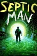 Septic Man