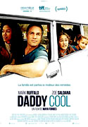 Daddy Cool 2015
