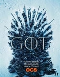 Game of Thrones – Saison 8