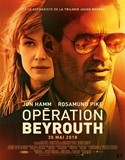 Opération Beyrouth