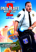 Paul Blart : Mall Cop 2