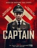 The Captain – L'usurpateur