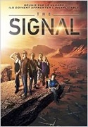 The Signal Horreur