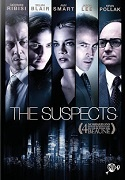 The Suspects